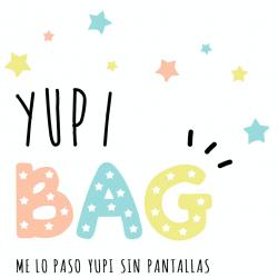 YupiBag Juguetes Educativos
